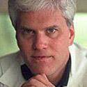 Dr. Robert Kratzke, Medical Oncologist
