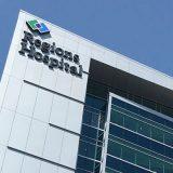 Regions Hospital Cancer Center