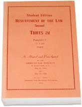 Mesothelioma Lawsuit: Free Legal Help & Case Evaluation