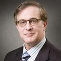 Richard Kradin