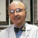 Robert N. Taub
