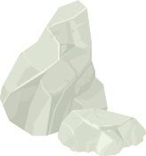 Talc Rock Image