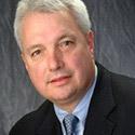 Rodney Landreneau