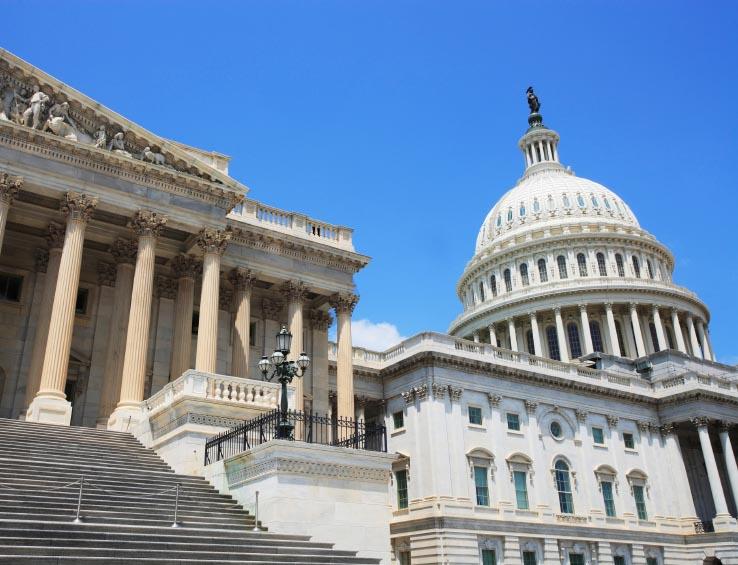 Congress Fails to Vote on Asbestos Ban Legislation