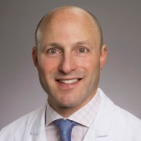 Dr. Seth Force, Chief of Thoracic Surgery