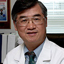 Dr. Dong M. Shin, Emory Winship Cancer Institute