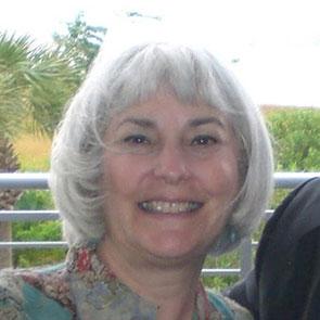 Sissy Hoffman, Pleural mesothelioma survivor