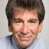 Dr. Stephen Levin (deceased), renowned for his studies of the American workplace's influence on cancer