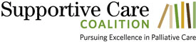 Supportive Care Coalition