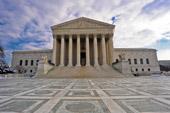Asbestos lawsuits