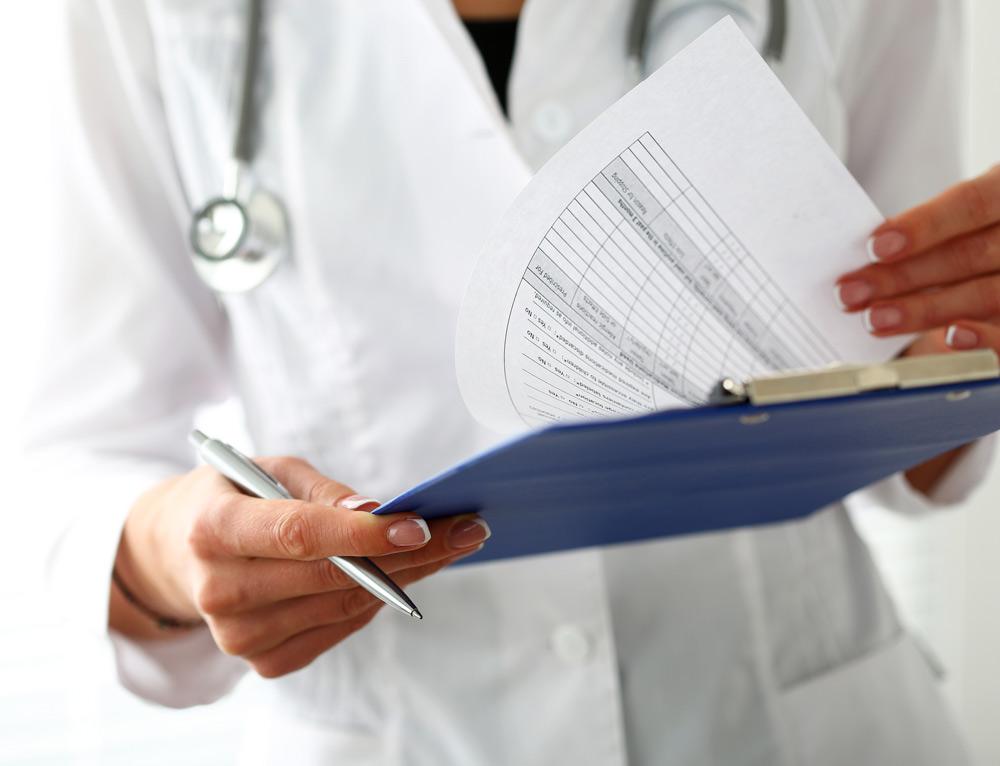 Importance of Mesothelioma Cancer Survivorship Care Plans