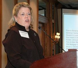 Susan Vento FACT Act editorial