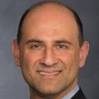 Dr. Syed Osman Ali, Thoracic Surgeon