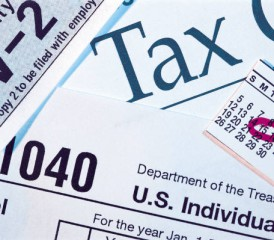 3 Things to Learn for This Tax Season