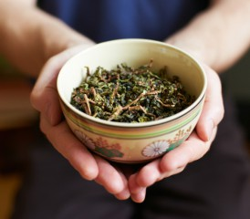 Essiac Tea for Cancer | Ingredients, Benefits & Side Effects
