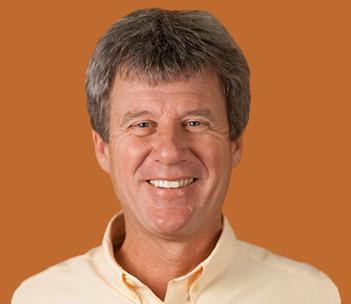 Tim Povtak