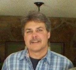 Pleural Mesothelioma Survivor Tim Crisler