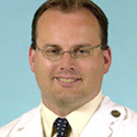 Dr. Traves D. Crabtree, Assistant Professor, Surgery