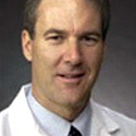 Eric Vallieres, Lung Cancer Program Surgical Director