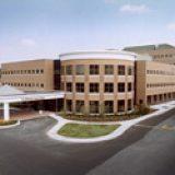 Van Elslander Cancer Center