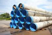 Reserve Mining asbestos