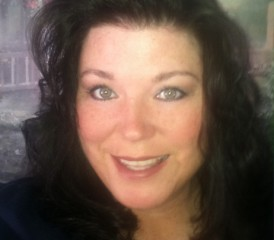 Survivor Insight Series | Wendy M.
