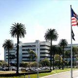 VA West Los Angeles Medical Center, mesothelioma cancer center