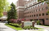 Winthrop-University Hospital