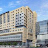 Yale Cancer Center