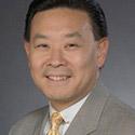Dr. Stephen Yang, pleural mesothelioma expert